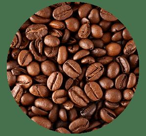 *0% Coffee