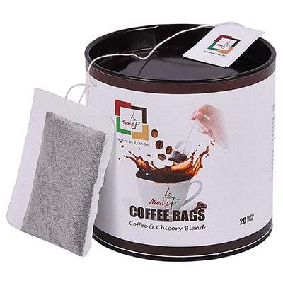 Chicory-Blend-CoffeeBag