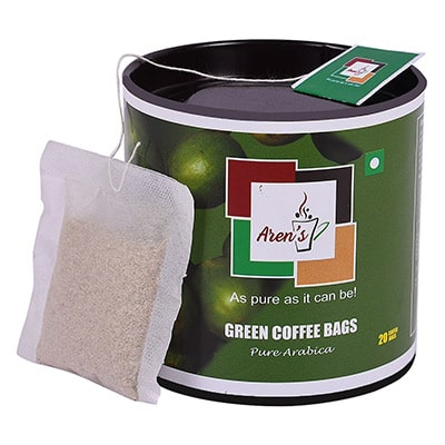 Green-Coffee-CoffeeBag