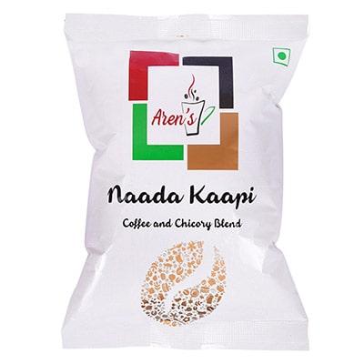 Naada-Kaapi