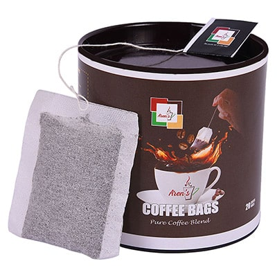 Pure-Coffee-Blend-CoffeeBag