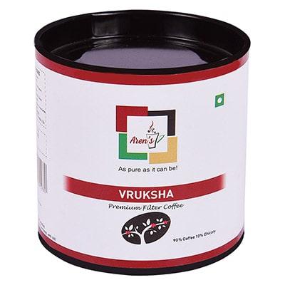 Vruksha